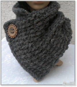 Cowl.tweed.grau.01