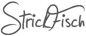 Unterschrift.StrickFisch.kl