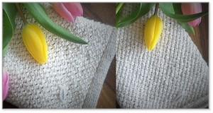 Flechtmuster-stricken. schöne-effekte-für-gestrickte-Accessoires