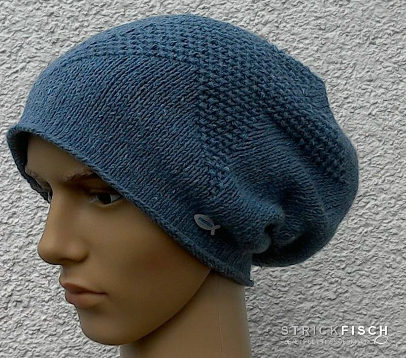 strickfisch.jeans.beaniepascuali.REJeans.01