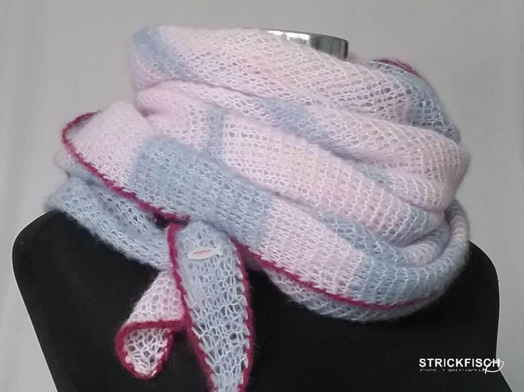 Strickfisch.tuch.rosequartz-serenity.1