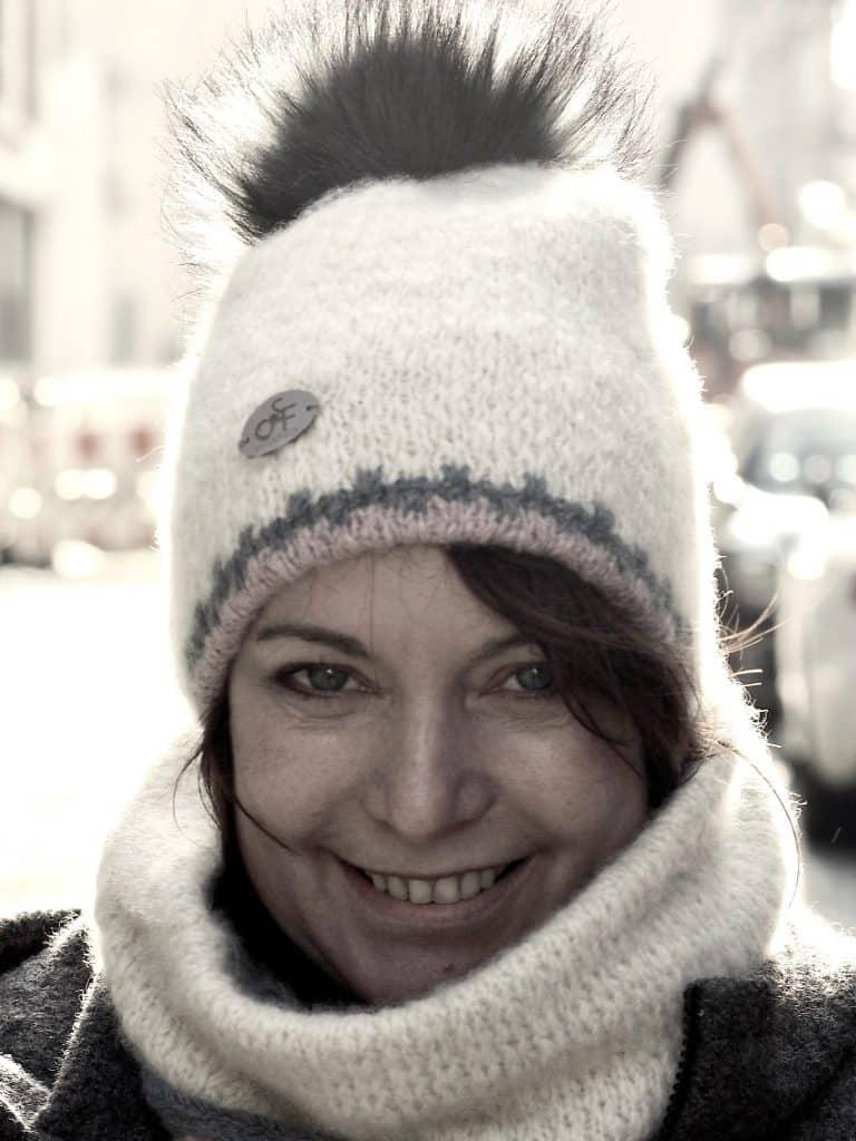 StrickFisch-Monatsmaschen-Blogbeitrag
