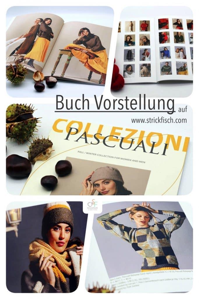 Pascuali-Collezioni Book 2