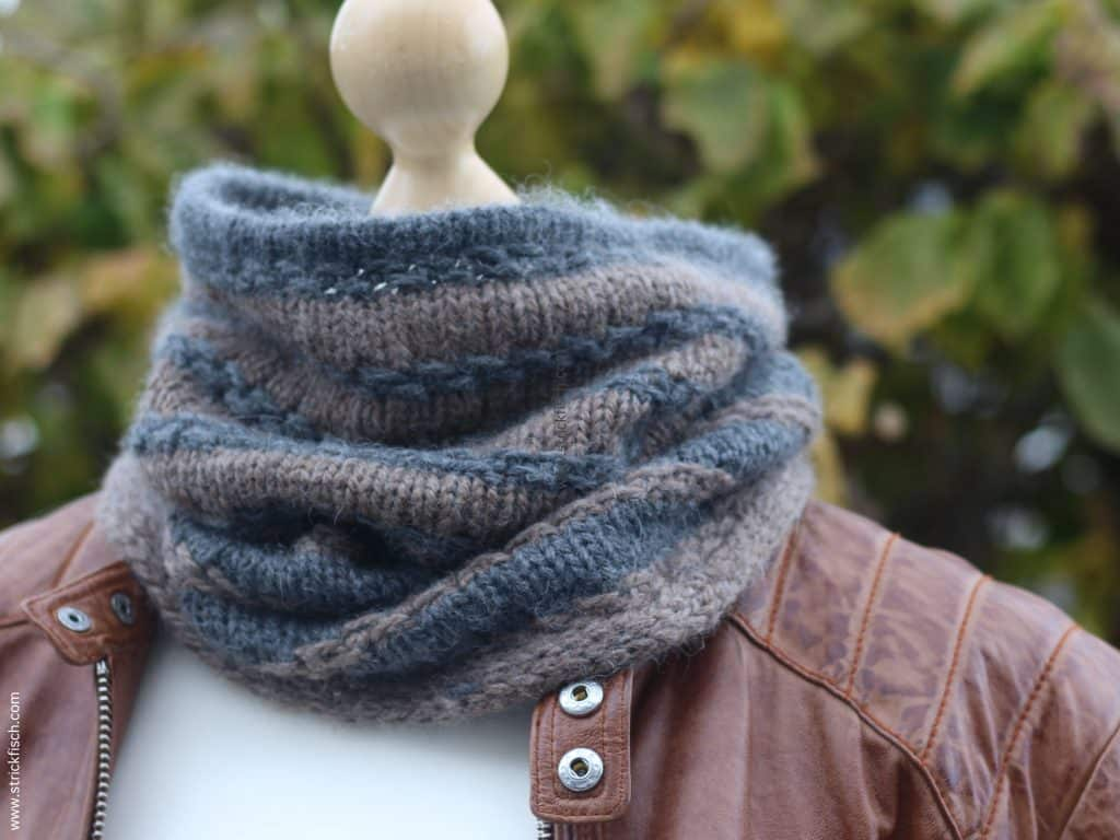 strickfisch-citycowl-herrencowl-pascuali-losandes