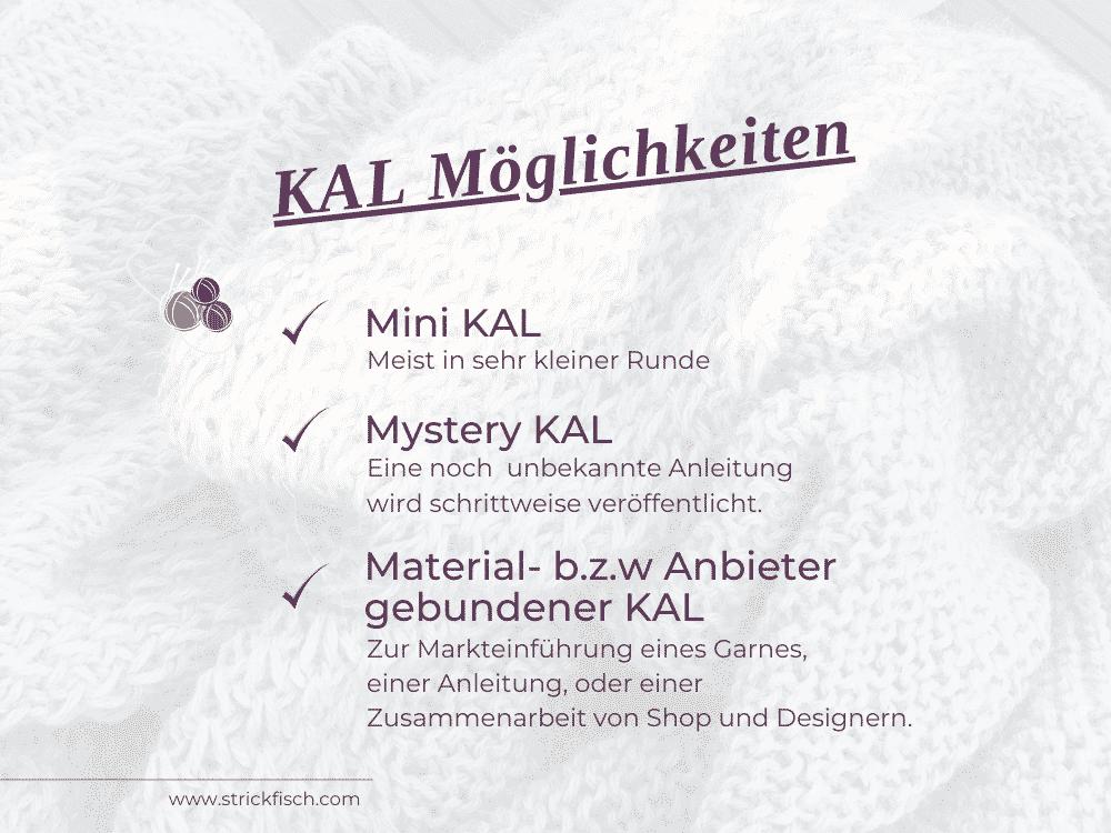 #mfwstrickfischkal-2021 Schal Stola Somera